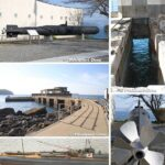 Kaiten Human Torpedo Museum, Ozushima, Yamaguchi