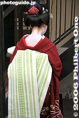 geisha private striptease helsinki