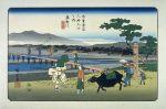 thumb_es016a-66_Echigawa.jpg