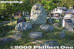 thumb_ni011-20080531_5063.jpg