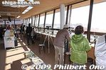 thumb_kb024-20090208_2845.jpg