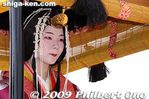 thumb_so079-20090329_4238.jpg