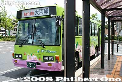 ts010-20080530_4699.jpg