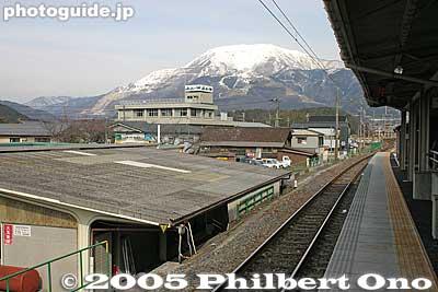 station photo2