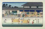 thumb_ka108-Hiroshige_Kashiwabara.jpg