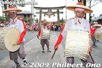 thumb_su282-20090923_2758.jpg