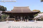 thumb_mi027b-20090409_8517.jpg