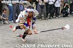thumb_rk167-20090503_6841.jpg
