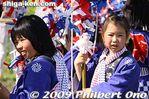 thumb_kw103-20090418_3473.jpg