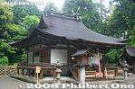 thumb_mi019-20080525_4436.jpg
