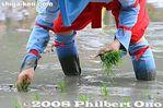 thumb_ri026-20080525_4314.jpg