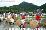 thumb_ri052-20080525_4407.jpg
